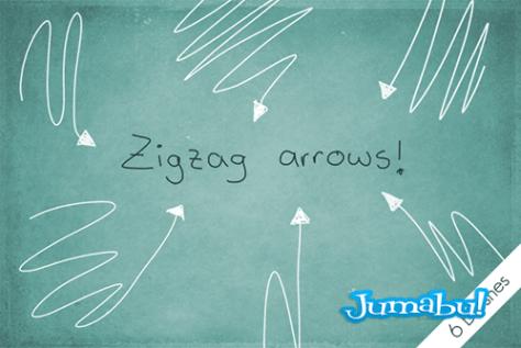 zigzag_arrows_by_byjanam-d58hvs4