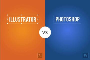 11210488 844431892271130 8357632487324729895 n - Adobe Illustrator vs Adobe Photoshop