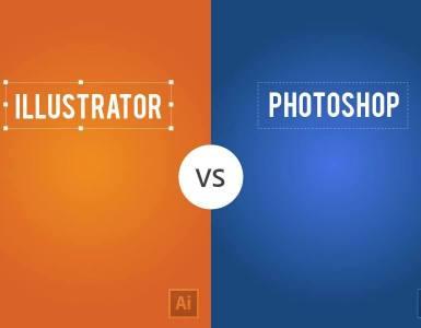 11210488 844431892271130 8357632487324729895 n - Adobe Illustrator vs Adobe Photoshop