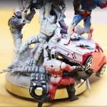2894105 6 650 1467308532 - Cómo reutilizar juguetes viejos