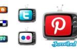 facebook-tv-icon-twitter