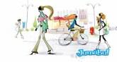 Vectores-Moda-fashion-A01-AI-038