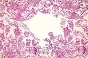 fondos-florales-antiguos-flores-backgrounds