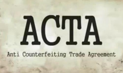 acta-pirateria