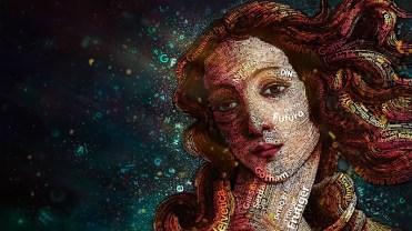 adobe-illustrator-historia-03