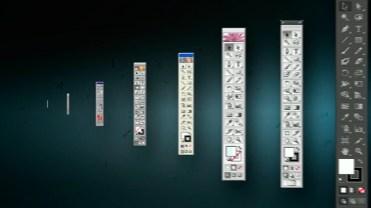 adobe-illustrator-historia-barra-herramientas