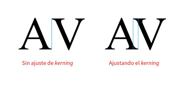 ajustes de kerning 1024x485 - Google diseñó mal su propio logo!