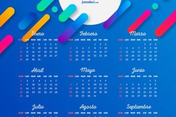 almanaque 2018 gratis - Almanaques 2018 para imprimir gratis