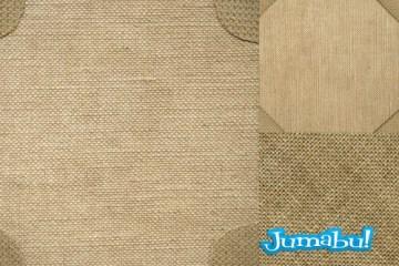 alpillera bolsa textura - Background o Texturas de Alpillera HD
