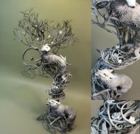 awesome-sculptor-artist
