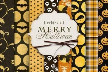 backgrounds fondos halloween - Fondos para Halloween en JPG de Alta Calidad