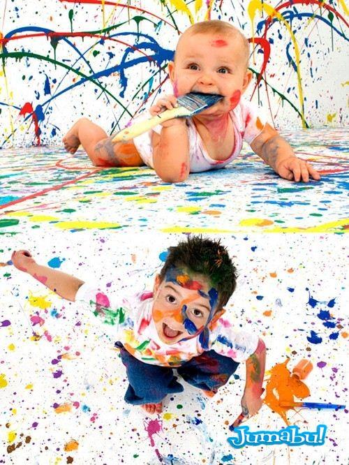 jpg-infantiles-pintura