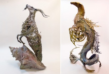best-fantasy-sculptures