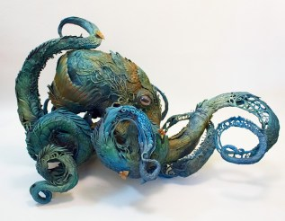 bizarre-creatures-animals