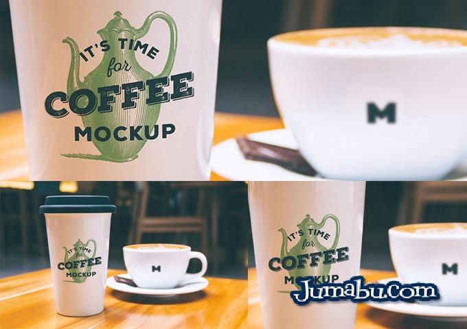cafe-mockup