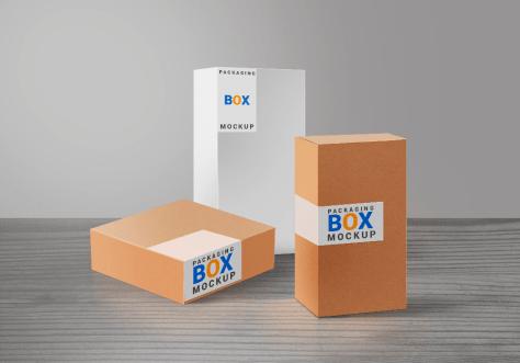 cajas-carton-mockup