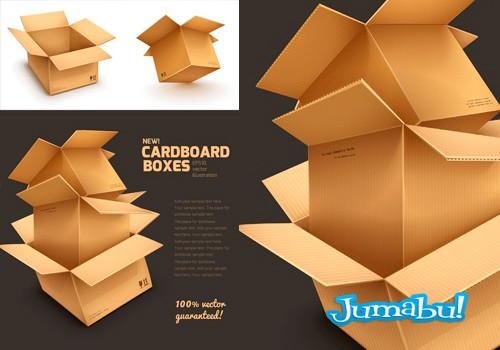 cajas-carton-vectorizadas