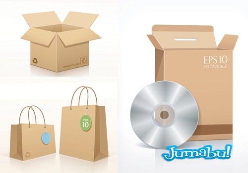 cajas-mockup-carton