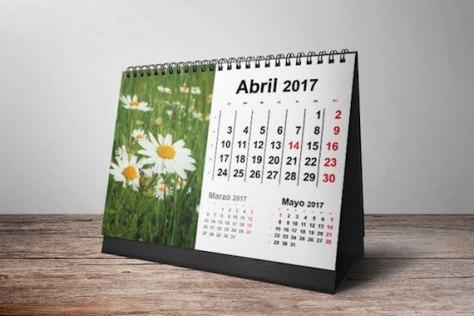 calendario-2017-de-pie