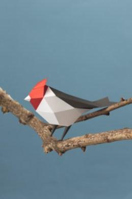 cardenal-plegado