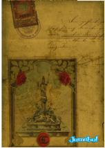 carta-antigua-para-descargar