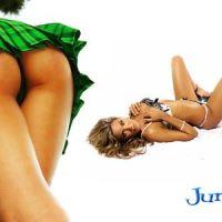 Hermosas Mujeres JPG