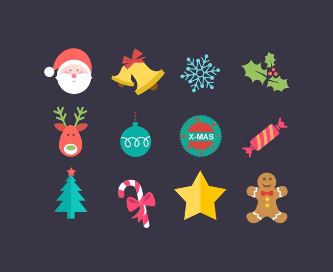 christmas-plano-icono