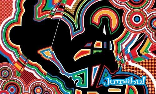 coca cola juegos olimpicos 2012 5 500x3022 - Coca Cola y su diseño para las Olimpíadas 2012