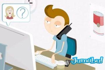 concept inbox - Herramienta para Trabajar Ordenados y Conectados con el Cliente