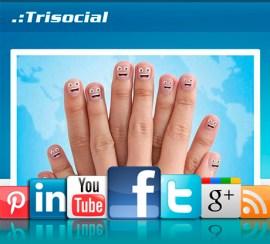 concursos facebook promociones - Crea Concursos en Facebook