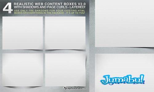 contenedores web banners - Contenedores Web