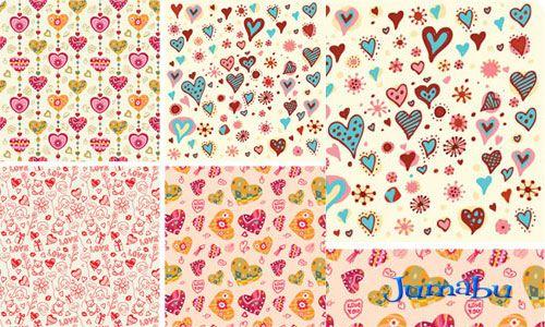 corazones-dibujados