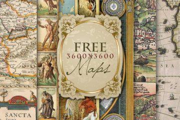 cover 1 e1461002399666 - Imágenes gratuitas de mapas antiguos