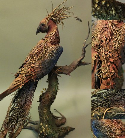 creepy-dools-sculptures