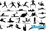 juegos-olimpicos-olimpiadas-deportes