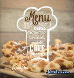 diseno-menu-restaurant