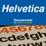 documental sobre tipografia helvetica espanol - Documental sobre el diseño gráfico y la tipografía Helvética subtitulado al español
