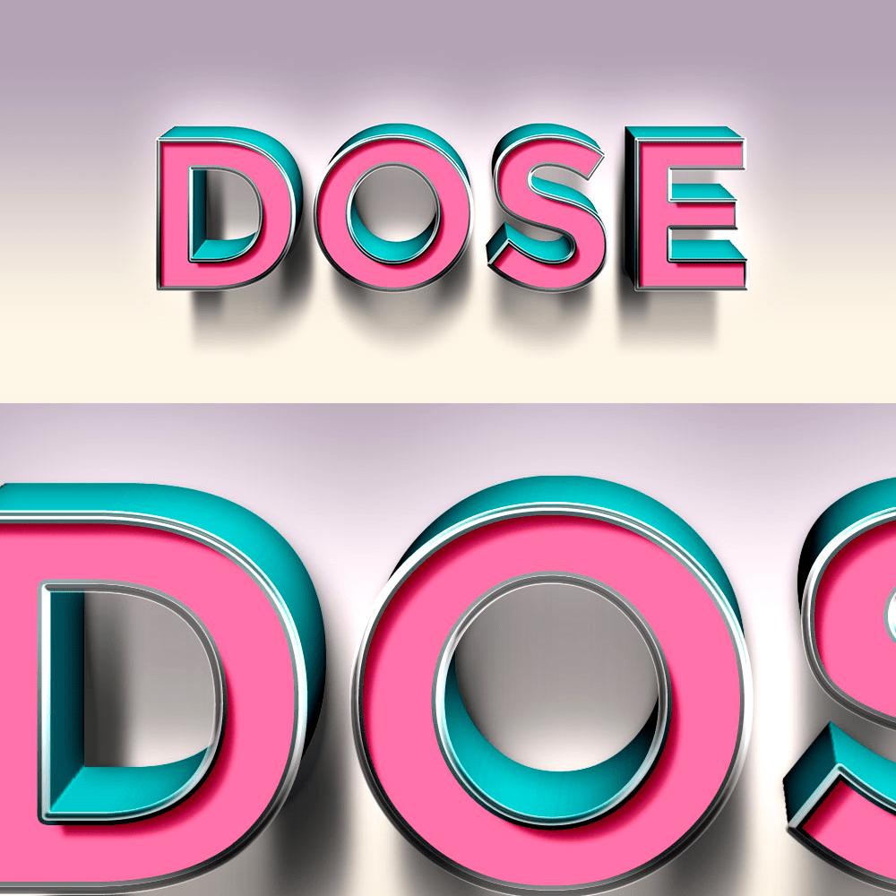 efecto-3d-photoshop
