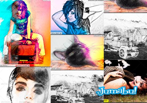 efecto-dibujo-fotografia-photoshop