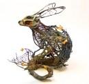 ellen-jewett-creatures