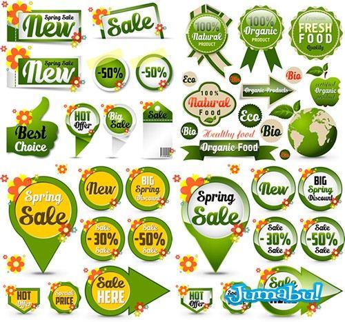 etiquetas-precios-promociones