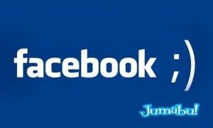 facebook emoticons comentarios - Facebook Permitirá Emoticons en los Comentarios!