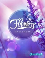 flores-vectorizadas-gratuitas
