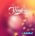 flores-vectorizadas
