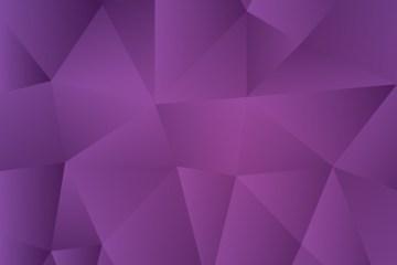 fondo geometrico vectores1 - Cómo hacer un Fondo Geométrico en Vectores?