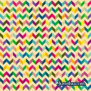 fondo retro colorido vectores gratis - Fondo Colorido Vintage en Vectores Gratuitos para Descargar