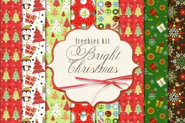 fondos empapelados navidad - Descarga Gratis Fondos Navideños en Altísima Resolución
