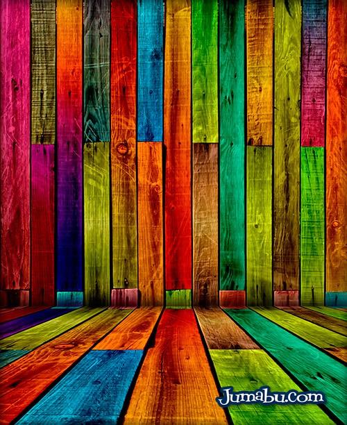 fondos-madera-colores-gratuita