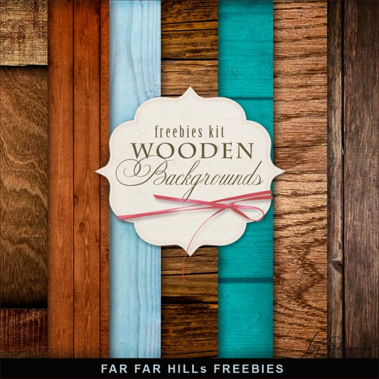 fondos texturas maderas - Descarga imágenes con texturas de maderas en alta calidad