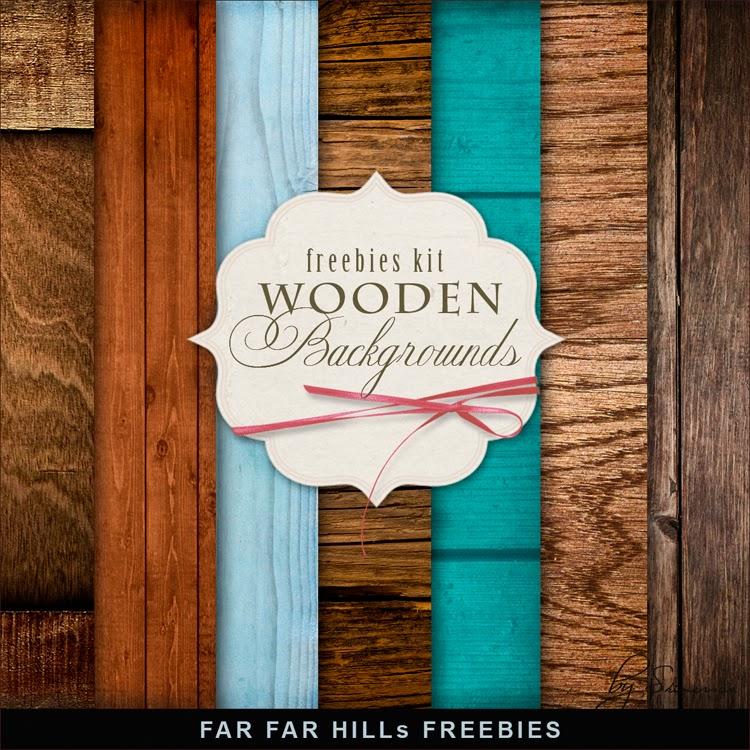 fondos-texturas-maderas